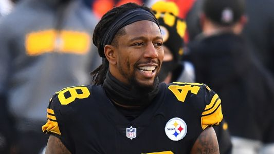 Bud Dupree ACL injury leaves undefeated Steelers with more obvious questions than emphatic answers