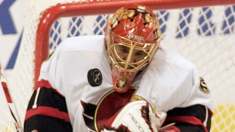 Ray Emery remembered by hockey community
