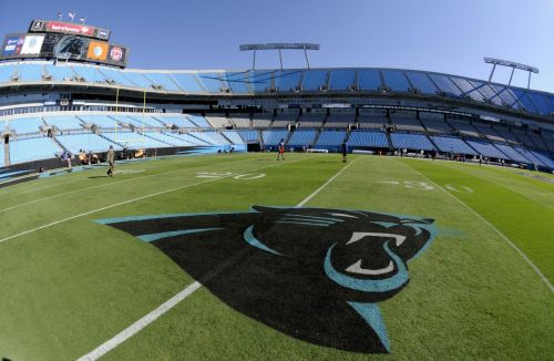 Report: Panthers officially sold for record $2.275 billion