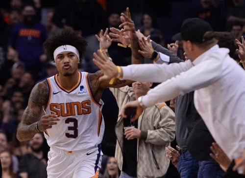 Sacramento Kings vs. Phoenix Suns - 11/19/19 NBA Pick, Odds, and Prediction