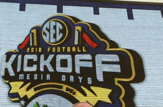 Sankey: New gambling laws could result in SEC injury reports