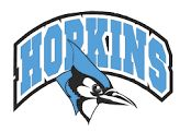 State football roundup : Johns Hopkins, Frostburg State advance in NCAA Division III playoffs