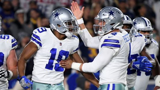 Fantasy: Which QBs will exceed expectations in 2019?