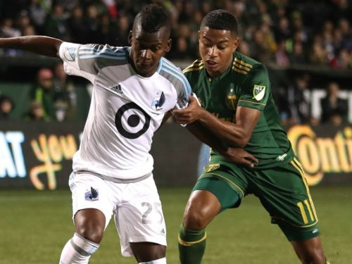 Minnesota United v New England Revolution Betting Tips: Latest odds, team news, preview and predictions