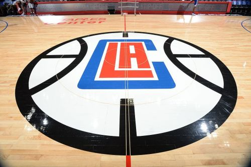 Clippers Hire NBA Writer Lee Jenkins to Front-Office Role