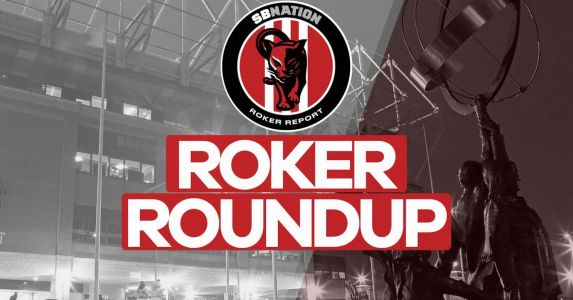 Roker Roundup: THREE Championship clubs 'ready to table contract offers' for Sunderland defender