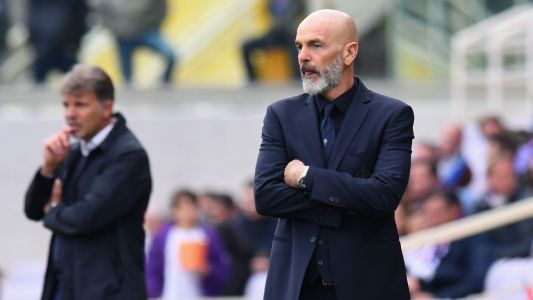 AC Milan appoint former Inter boss Pioli as Giampaolo replacement