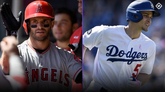 Fantasy Baseball Trade Value: Tommy La Stella, Corey Seager among buy-low, sell-high candidates