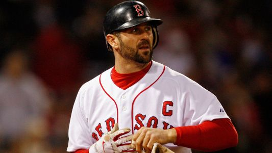 Red Sox manager search: Five candidates Boston should consider following Alex Cora's dismissal