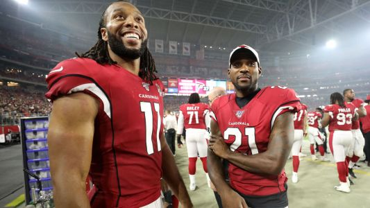 NFC West All-Decade Squads: Defensive stars steal the spotlight