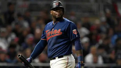 Miguel Sano among 4 Twins players to test positive for COVID-19