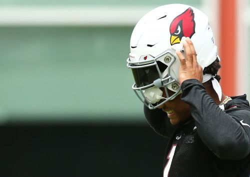 Misconceptions of Arizona Cardinals' offense under Kliff Kingsbury is an advantage