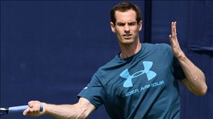 """""""It's feeling better all the time"""", Andy Murray optimistic about hip ahead of his return to the tour in Washington"""