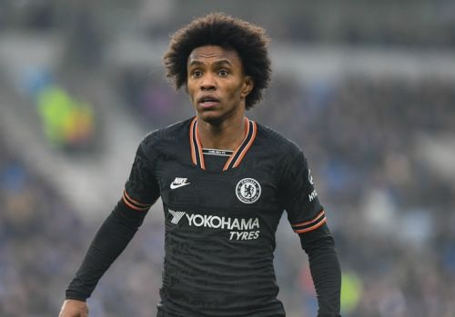 Five deals that Chelsea should make this summer to improve squad