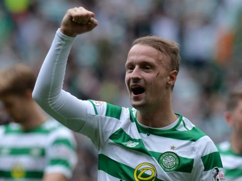 Celtic v Rosenborg Betting Tips: Latest odds, team news, preview and predictions