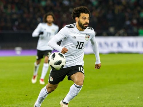Egypt vs Uruguay: TV channel, live stream, squad news & match preview