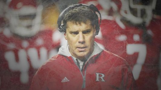 Rutgers vs. Penn St. Live updates Score, results, highlights, for Saturday's NCAAF game