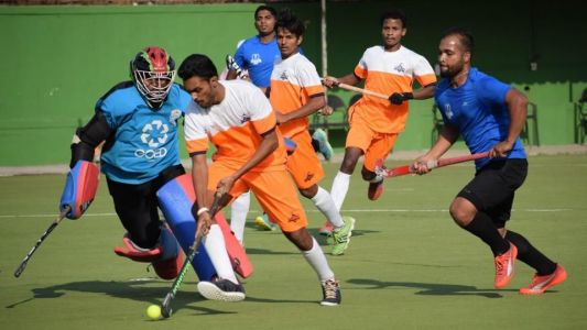 Friendship Cup: Excellency defeat Prabhakar Aspat 4-2 to enter finals