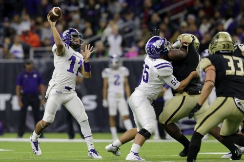 2018 high school football preview: 10-5A Division I