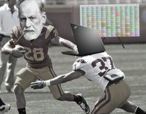 Fantasy Football Draft Psychology: How To Outsmart Your League Mates