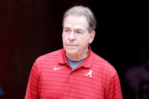 Why Nick Saban is a top bargain in college football
