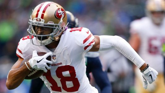 Fantasy: 5 biggest risers after free agency