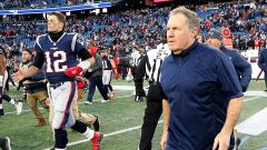 Nine Patriots Schedule Takeaways: What's Toughest Stretch Of Games?