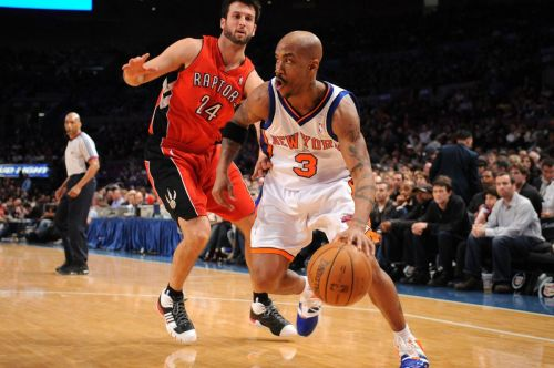 Stephon Marbury wants to send NYC 10 million surgical masks in the next month