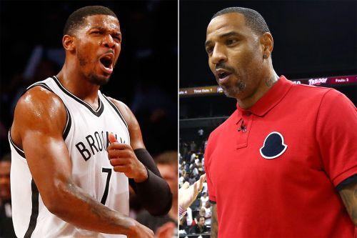 Ex-players: Why this Nets-Knicks war will be different