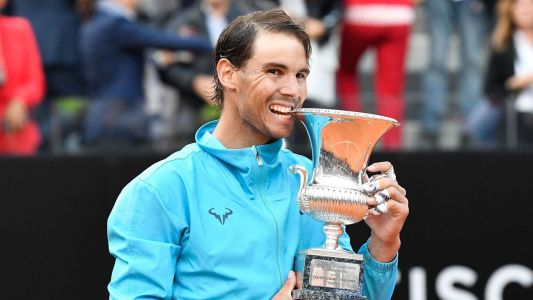 3 essential questions to be answered at the French Open