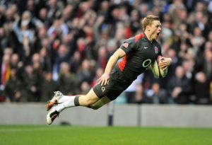 60 years of Rugby World: Greatest Tries of the 2010s