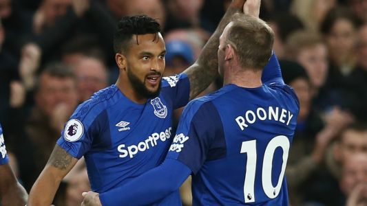 Everton pre-season 2018-19: Fixtures, transfers, squad numbers & complete Premier League schedule