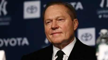 'Don't bail out baseball owners': Agent Scott Boras recommends players reject salary cuts