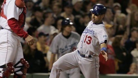 World Series outlook: Dodgers, Red Sox rich in history, yet unfamiliar foes