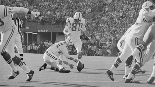 5 worst bad beats in Super Bowl history