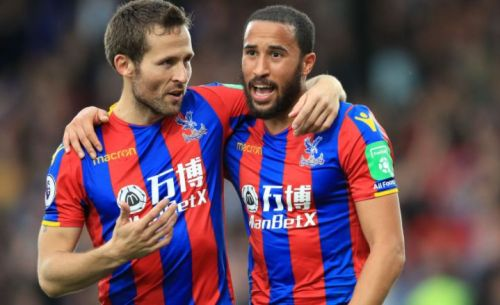 Crystal Palace to hand out three new contracts once Lucien Favre deal goes through