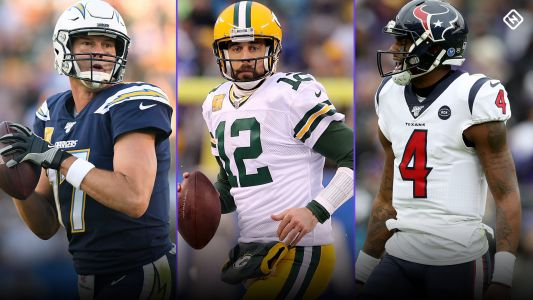 Six must-watch games in NFL Week 14
