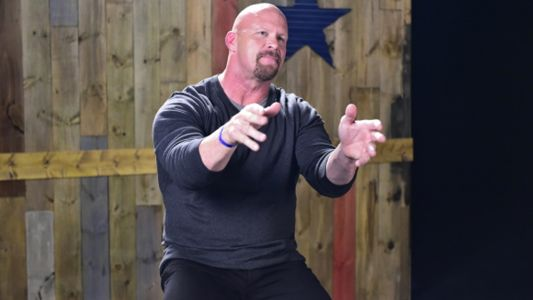 Remembering the time 'Stone Cold' Steve Austin nailed Vince McMahon with a bed pan