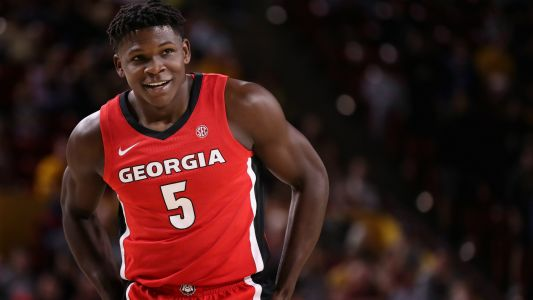 Chaotic college basketball teams worth your attention ahead of NCAA Tournament