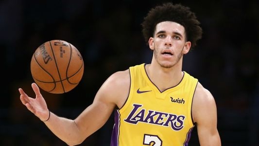 Lonzo Ball injury update: Lakers guard undergoes successful knee surgery