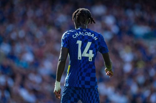 Breakthrough Chelsea star set for new long-term contract
