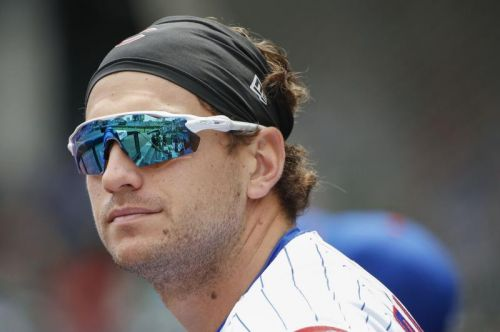 Attorney: 2-year-old girl hit by Albert Almora Jr.'s foul ball suffered skull fracture