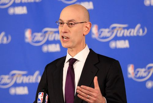 NBA Board Of Governors Passes New Provisions On Tampering, Traveling