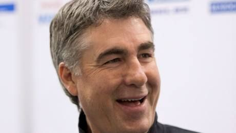 Dave Tippett joins NHL Seattle expansion group as senior adviser