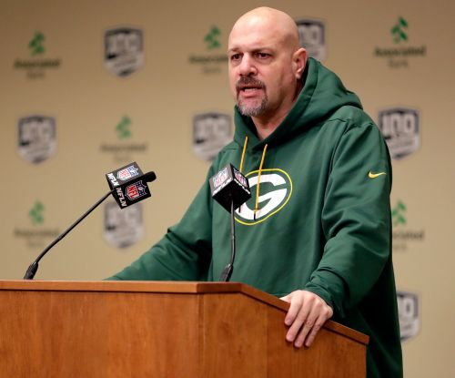 Mike Pettine's Packers defense preparing to 'take a big jump'
