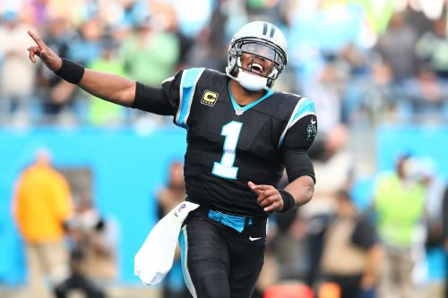 New Patriots QB Cam Newton discusses challenges, opportunity of replacing Tom Brady
