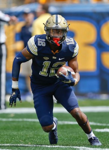 Redshirt freshmen ready for action after year-long wait