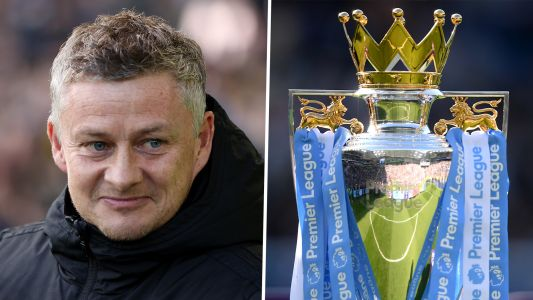 'Solskjaer is forming a team capable of winning the Premier League' - Man Utd's 'transformation' almost complete, says Yorke