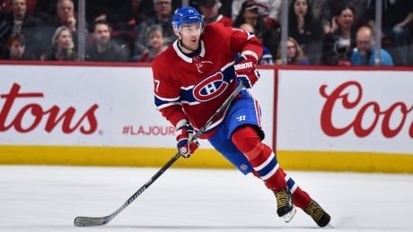 Canadiens deal Kovalchuk to Capitals