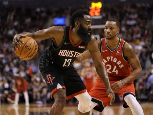 Houston Rockets vs. Phoenix Suns - 12/7/19 NBA Pick, Odds, and Prediction